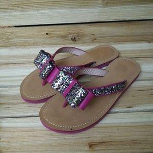 7e7b3ee98e2 Kate Spade sandals